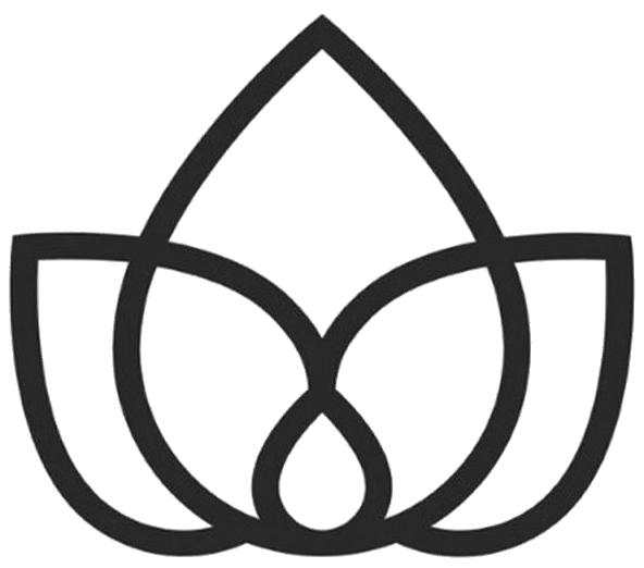 Логотип American Pizza